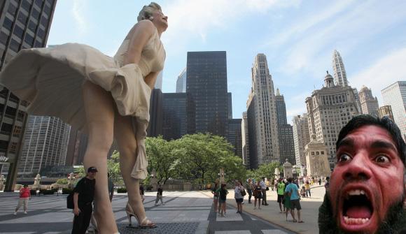 marilyn-monroe-chicago-statue.jpg?w=750
