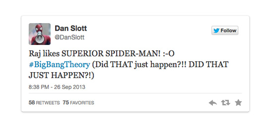 http://dougernst.files.wordpress.com/2013/09/dan-slott-big-bang-theory.jpg