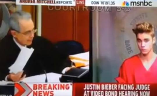 MSNBC.Breaking.Justin.Bieber
