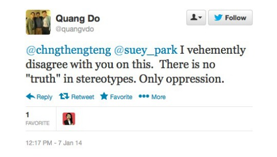 Suey.Park.stereotypes