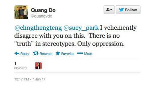Suey.Park.stereotypes