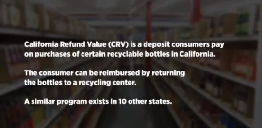 California.Refund.Value.CRV