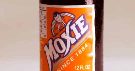 Moxie.1884