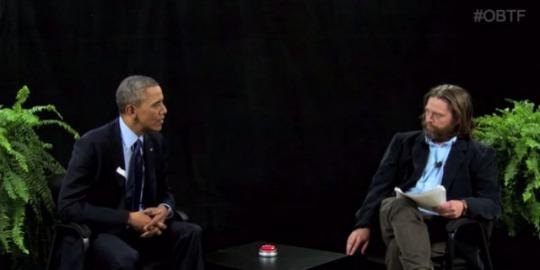 Obama.Funny.or.Die Obamacare