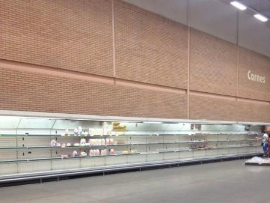 Venezuela.food.shortage