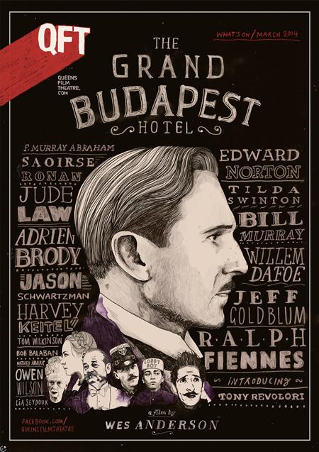 Peter_Strain The_Grand_Budapest_Hotel