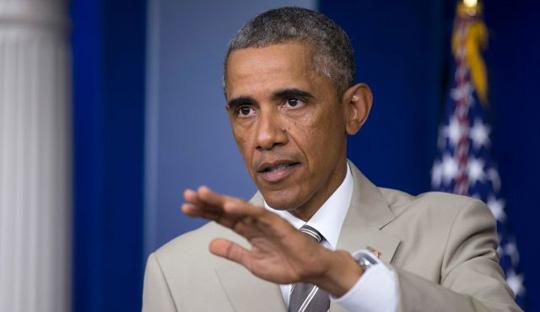 Obama Aug 28 AP