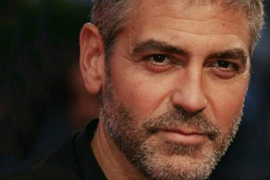 Clooney AP1