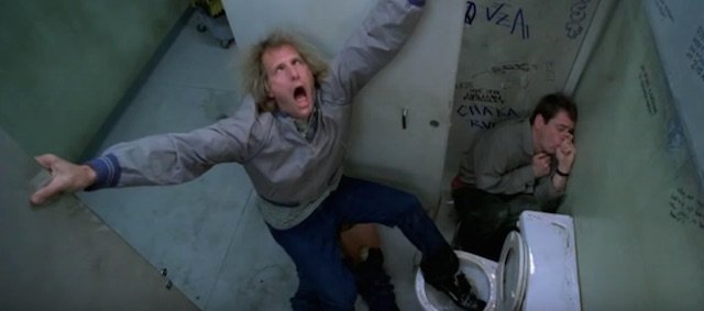 Dumb and dumber toilet scene picture sestriere for Jeff daniels bathroom scene