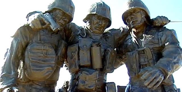 No-Man-Left-Behind-Memorial