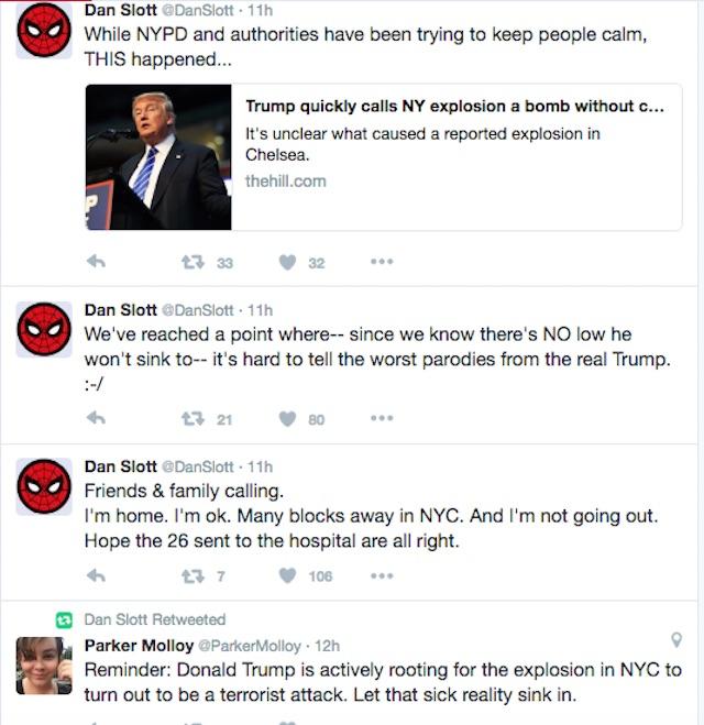 dan-slott-nyc-explosion-tweets