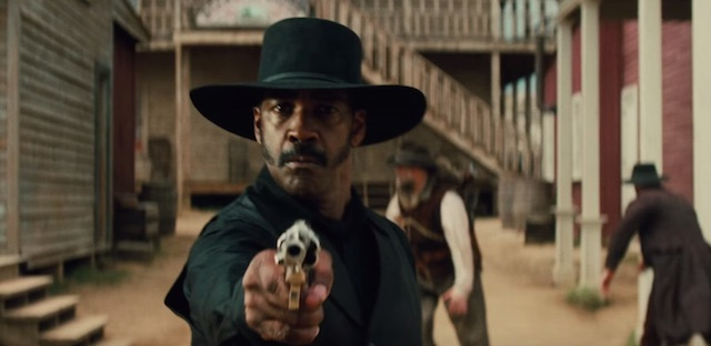 denzel-magnificent-seven-trailer