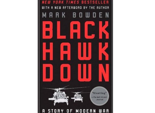 blackhawk-down