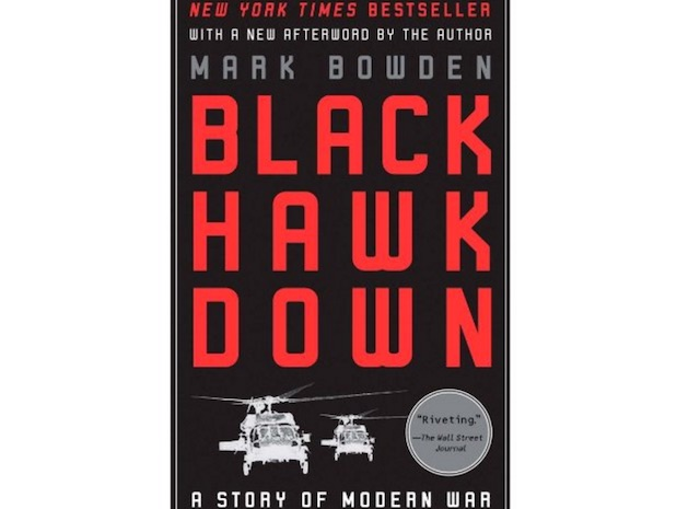 blackhawk-down