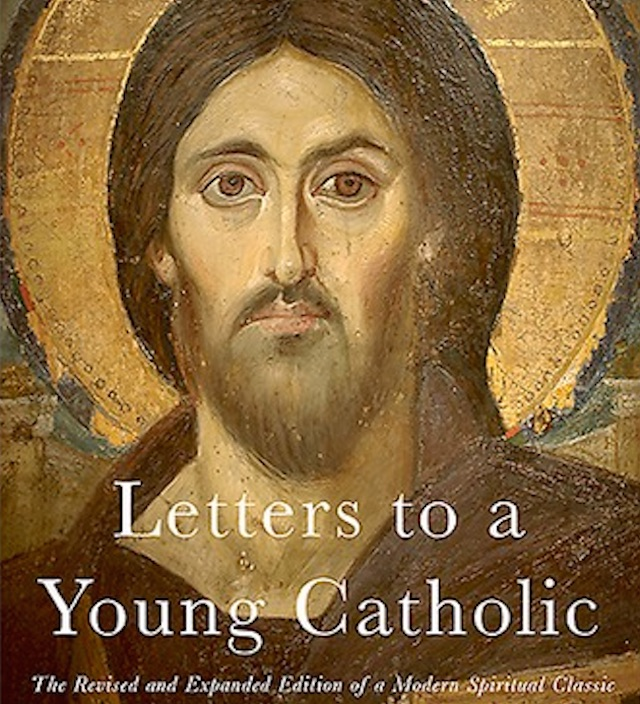 letters-to-a-young-catholic-weigel