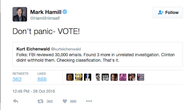 mark-hamill-dont-panic-vote