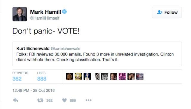 mark-hamill-dont-panic-vote