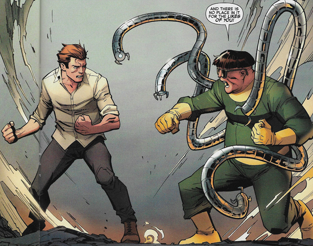 peter-parker-doctor-octopus