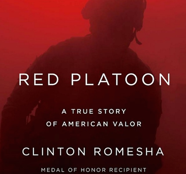 red-platoon-cover