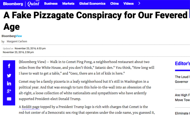 bloomberg-comet-ping-pong
