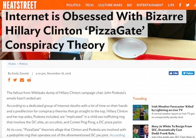 heat-street-pizzagate