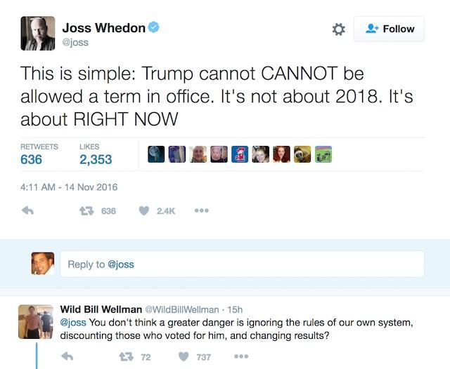joss-whedon-twitter-trump