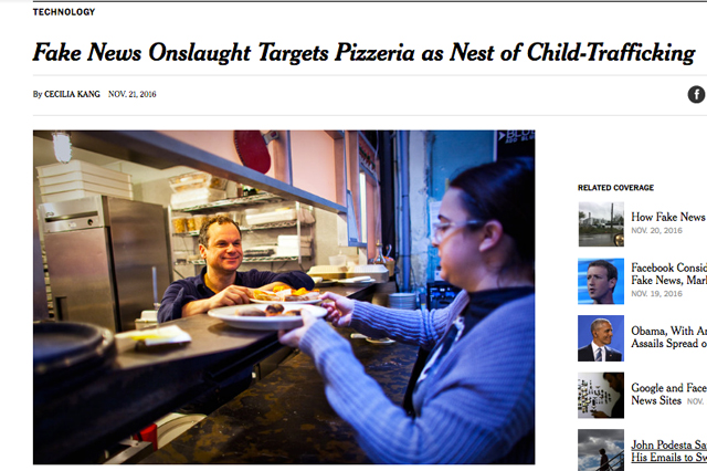 nyt-comet-ping-pong