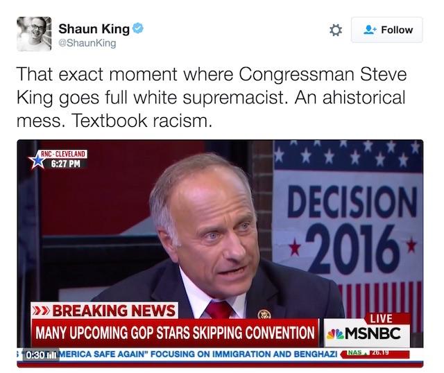 shaun-king-steve-king