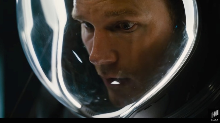chris-pratt-passengers