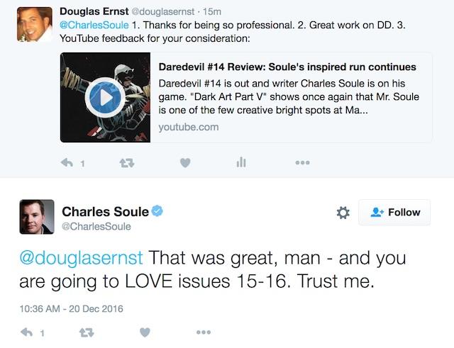 charles-soul-twitter